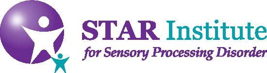 STAR-Institute-logo